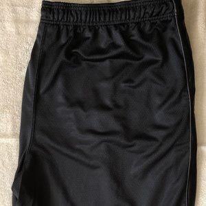 4 xl basketball shorts